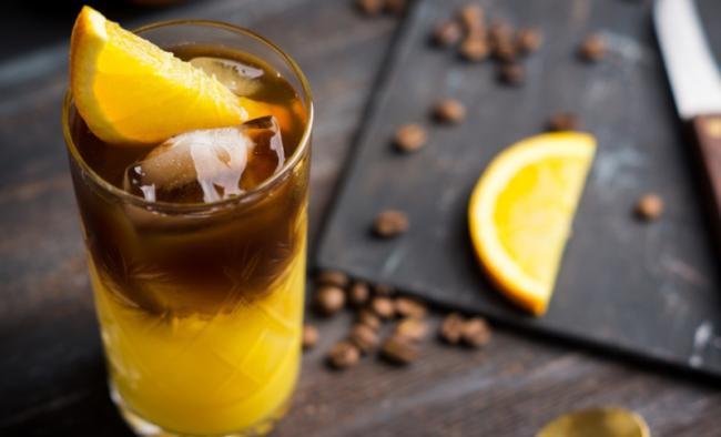 kofe-s-apelsinovym-sokom1.jpg