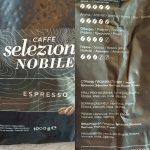 Selezione-Nobile-Espresso-150x150.jpg