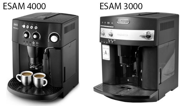 esam3000-vs-4000.jpg