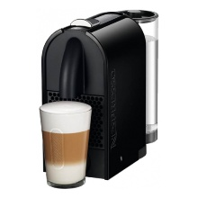 delonghi_en110_nespresso_1.jpg