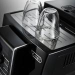 Delonghi-Ecam-25.462-cup-heater-150x150.png