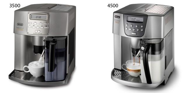 3500-4500.jpg
