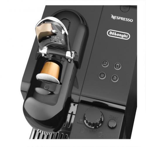 Delonghi-Lattissima-EN-520-buttons.jpg