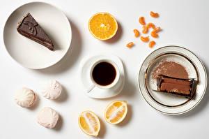 Little_cakes_Coffee_Zefir_Orange_fruit_Chocolate_599134_600x399.jpg