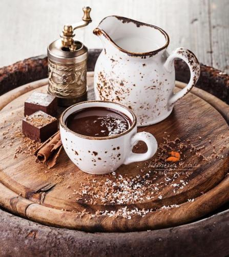 0cb9496986924ce6d3b7ee0d6a074acd-still-life-photography-morning-coffee.jpg