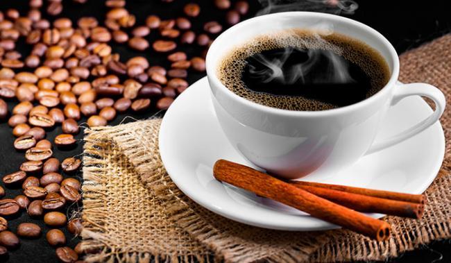 kofe-amerikano-chto-eto-takoye.jpg