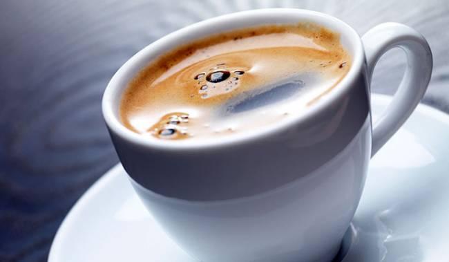 kofe-amerikano-chto-eto-takoye-1.jpg