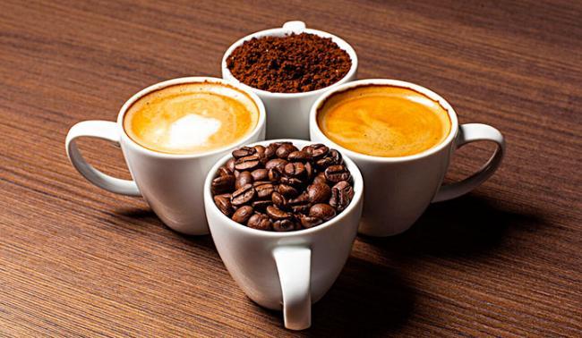 kofe-amerikano-chto-eto-takoye-3.jpg