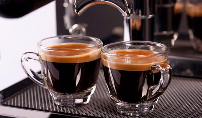 kofe-amerikano-chto-eto-takoye-4.jpg