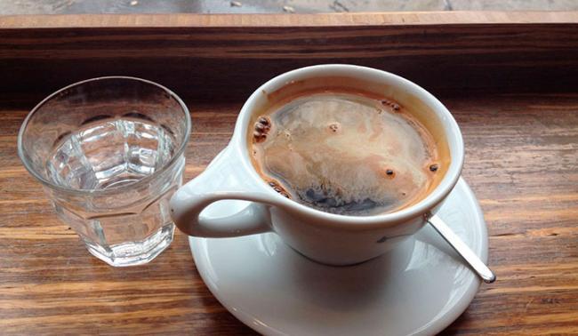 kofe-amerikano-chto-eto-takoye-5.jpg