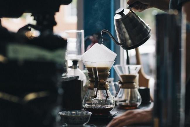 kofe_iz_kofeynika.jpg