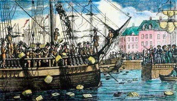 Bostonskoe-chaepitie.jpg