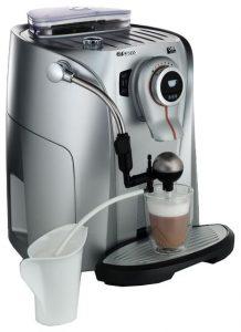Saeco-Odea-Giro-Plus-V2-Cappuccino-218x300.jpg