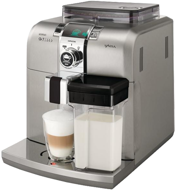 Manual_Philips_Saeco_Syntia_Cappuccino_HD_8838.png