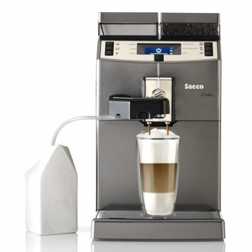 Saeco-Lirika-One-Touch-Cappuccino-01.jpg