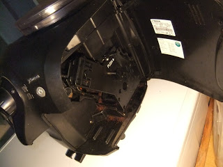 DSCF2820.JPG