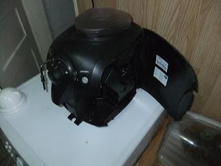 DSCF2819.JPG