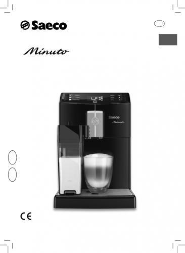 philips-hd8763-saeco-minuto-001.png