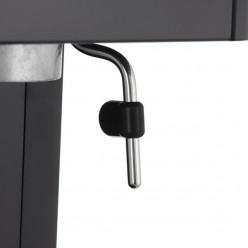 saeco-Manual-Espresso-Machine-RI8329-09-4-248x248.jpg