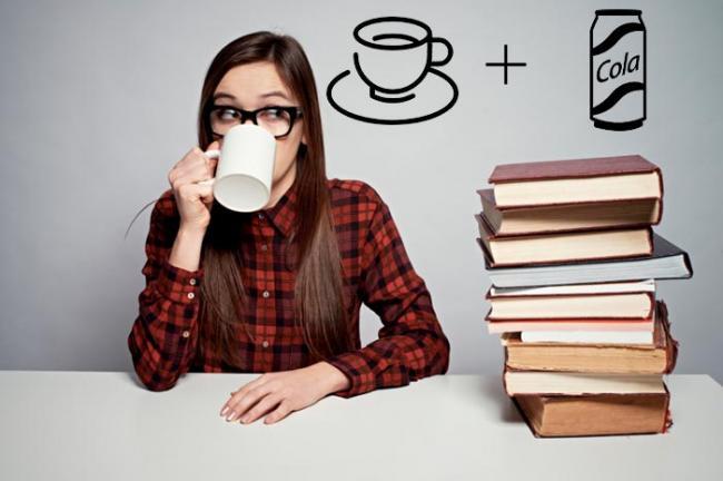 kofe-s-koloj-3.jpg