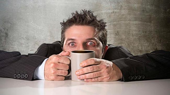 kofein-v-bolshih-kolichestvah-2.jpg