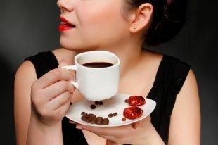 Depositphotos_coffee_600x400_t_310x206.jpg