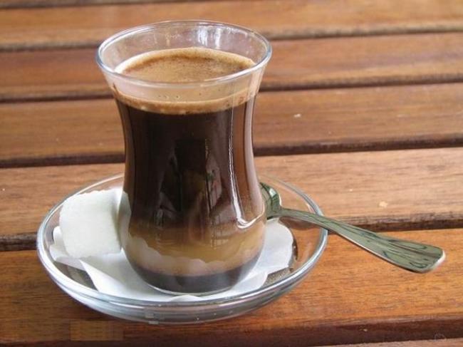 kofe516.jpg