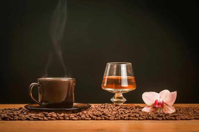 kofe-i-alkogol-1.jpg