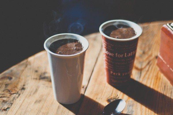 coffee-hipster-indie-morning-favim-com-1943091.jpg