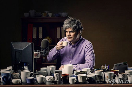 peredozirovka-kofe.jpg