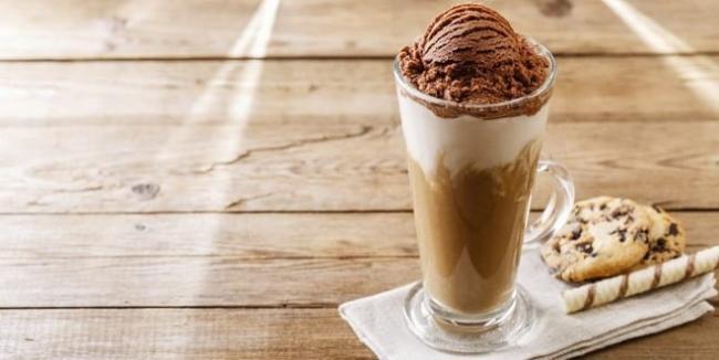 ays-latte2.jpg