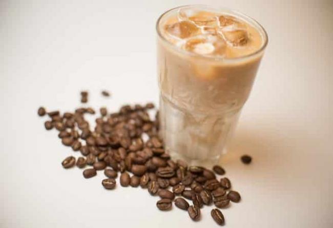 ays-latte-2.jpg