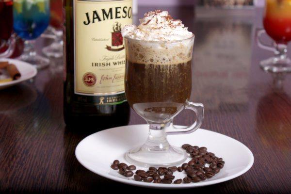 irlandskij-kofe.jpg