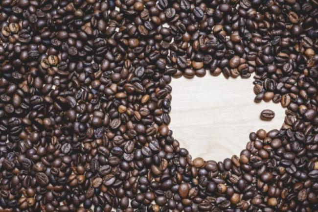 kofe-v-zernah-2.jpg