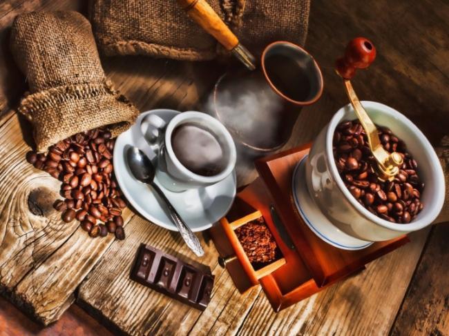 kofe-v-turke-1.jpg