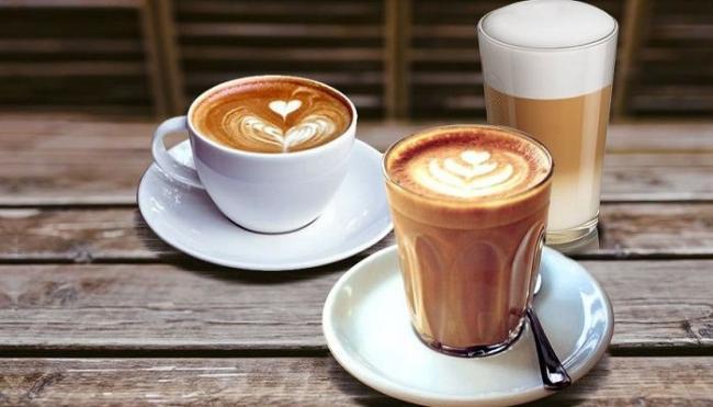 cappuccino-i-latte-macchiato.jpg