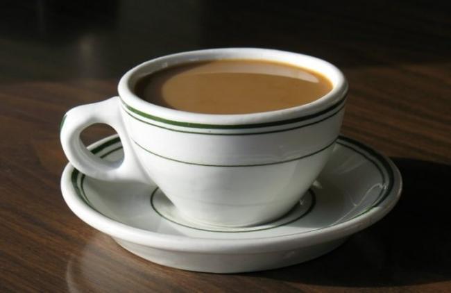 rastvorimyj-kofe5.jpg