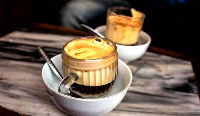 kofe-s-yaytsom.jpg