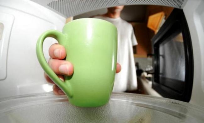 coffee-in-microwave-compressor.jpg