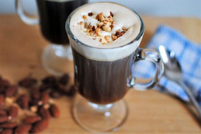 amaretto-coffee.jpg