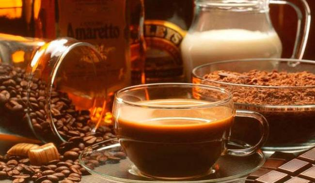 kofe-amaretto-3.jpg