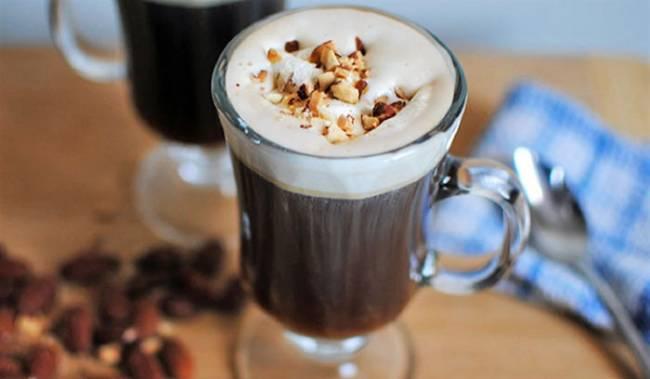 kofe-amaretto-4.jpg