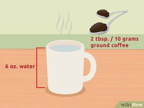 v4-460px-Make-Starbucks-Coffee-Step-1-Version-2.jpg