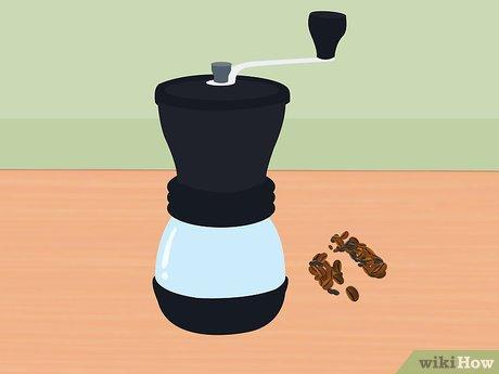 v4-460px-Make-Starbucks-Coffee-Step-2-Version-2.jpg