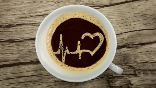 No-Link-Between-Caffeine-Irregular-Heartbeat-in-Heart-Failure-Patient-Study-1440x810.jpg