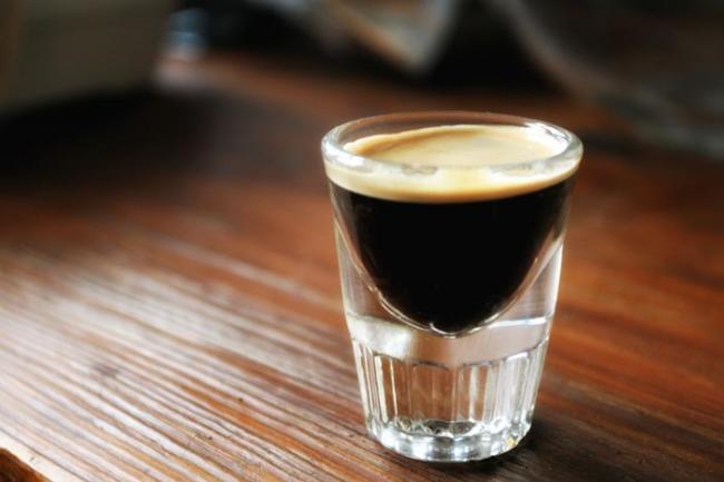 espresso-1.jpg