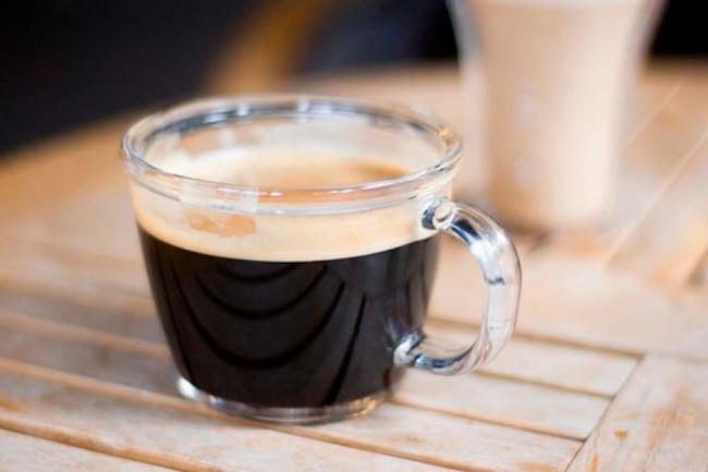 espresso-3.jpg