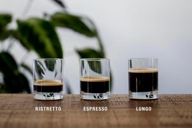 espresso-4.jpg
