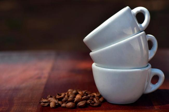espresso-5.jpg