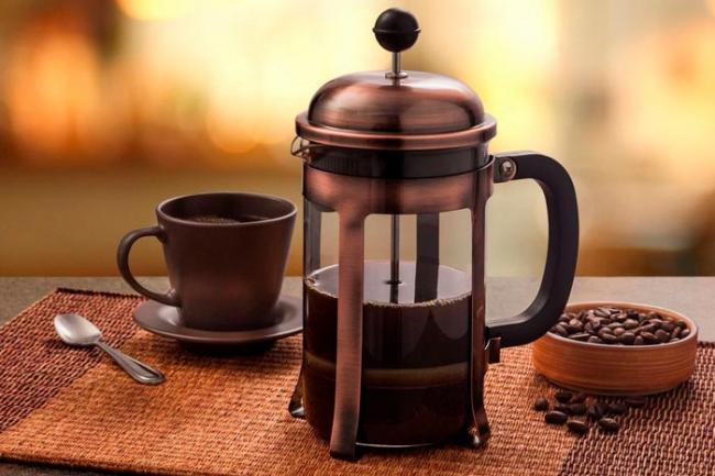 espresso-6.jpg